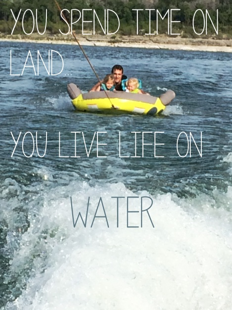 live-life-water