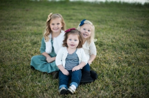 Taylor Family Pictures 2015-38